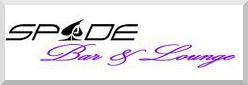 Spade Bar and Lounge