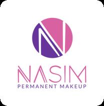 Nasim Permanent Makeup