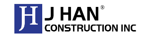 J HAN CONSTRUCTION, INC.