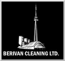 Berivan Cleaning Services