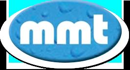 MMT Waterproofing