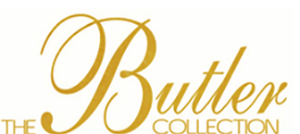The Butler Collection