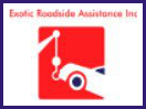 Exotic Roadside Assistance Inc