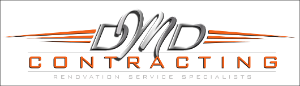 DMD Contracting