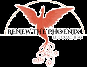 Renew The Phoenix