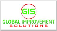 Global Improvement Solutions Inc.