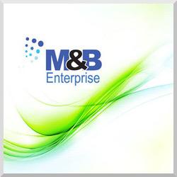 M & B Enterprises