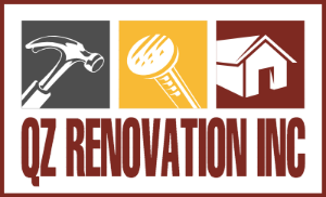 QZ Renovation Inc.