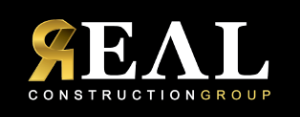 Real Construction Group