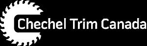 Chechel Trim Canada