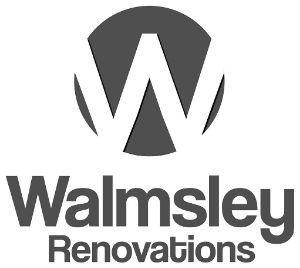 Walmsley Renovations