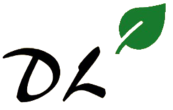 DisaLino Essential Oils & Fragrances