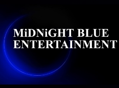 Midnight Blue Entertainment