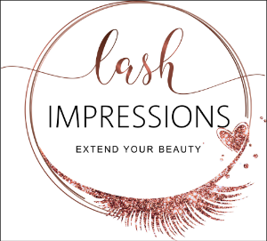 Lash Impressions