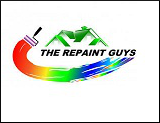 The Repaint Guys