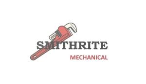 Smithrite Mechanical LTD.