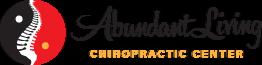 Abundant Living Chiropractic Center LLC