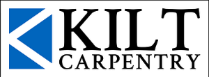 Kilt Carpentry Inc.