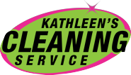Kathleen's Cleaning Service, LLC