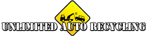 Unlimited Auto Recycling