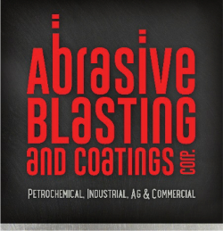 Abrasive Blasting and Coatings Corp