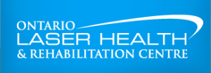 Ontario Laser Health