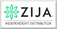 Invest In Wellness Zija Independent Distributor