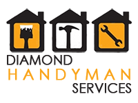 Diamond Handyman Services