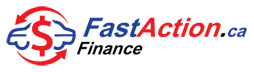 Fast Action Finance