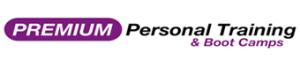 Premium Personal Training