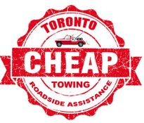 Toronto Roadside Assistance