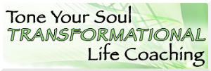 Tone Your Soul - Transformational Life