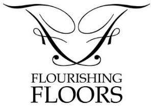 Flourishing Floors