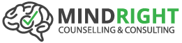 Mind Right Counselling & Consulting