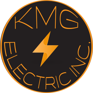 KMG Electric Inc