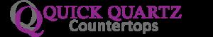 Quick Quartz