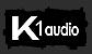 K1 Audio