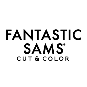 Fantastic Sams Cut & Color