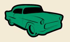 Century Auto Tint LTD.