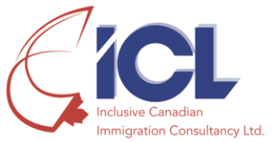 Inclusive Canadian Immigration Consultancy LTD