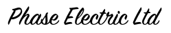 Phase Electric Ltd