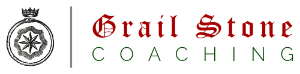 Grail Stone Coaching