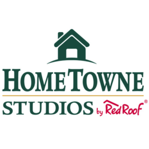 HomeTowne Studios Dallas - Irving