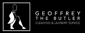 Geoffrey The Butler