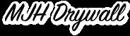 MJH Drywall
