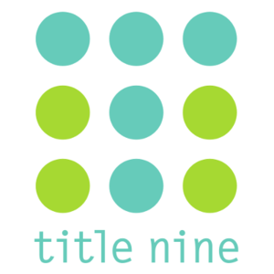 Title Nine