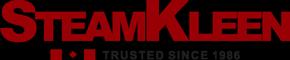 Steam Kleen Ltd.