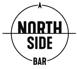 Northside Wine & Beer Bar