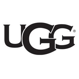 UGG Outlet