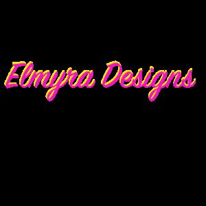 Elmyra Designs